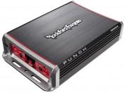 4-х канальный усилитель Rockford Fosgate PBR300X4