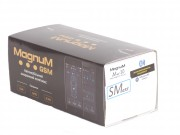 Автосигнализация Magnum sMart М10