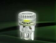 Комплект светодиодов (LED) Falcon T10-1XR (4300K, 6000K)