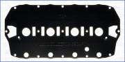 Прокладка клапанной крышки AJUSA 11064700
