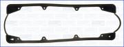 Прокладка клапанной крышки AJUSA 11013700