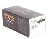 Автосигнализация Magnum sMart М20