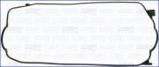 Прокладка клапанной крышки AJUSA 11046000