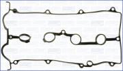 Прокладка клапанной крышки AJUSA 11056400