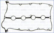 Прокладка клапанной крышки AJUSA 11069900