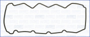 Прокладка клапанной крышки AJUSA 11092000
