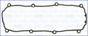 Прокладка клапанной крышки AJUSA 11095600