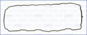 Прокладка клапанной крышки AJUSA 11112700