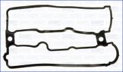 Прокладка клапанной крышки AJUSA 11112800