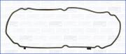 Прокладка клапанной крышки AJUSA 11121100