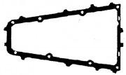 Прокладка клапанной крышки BGA RC3321