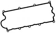 Прокладка клапанной крышки BGA RC7334