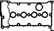 Прокладка клапанной крышки BGA RC7370