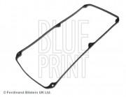 Прокладка клапанной крышки BLUE PRINT ADC46718