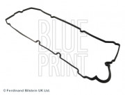 Прокладка клапанной крышки BLUE PRINT ADC46741