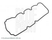 Прокладка клапанной крышки BLUE PRINT ADG06717