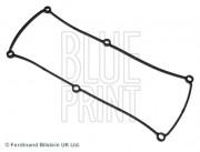 Прокладка клапанной крышки BLUE PRINT ADG06729