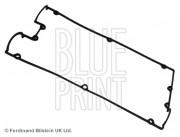Прокладка клапанной крышки BLUE PRINT ADG06751