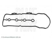 Прокладка клапанной крышки BLUE PRINT ADN16758