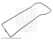 Прокладка клапанной крышки BLUE PRINT ADN16759