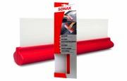 Водосгон силиконовый Sonax 417400