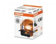 Лампа галогенная Osram Original Line OS 9011 (HIR1)