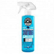 Кондиціонер для полірування Chemical Guys Polishing & Buffing Pad Conditioner