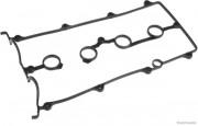 Прокладка клапанной крышки JAKOPARTS J1223023