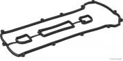 Прокладка клапанной крышки JAKOPARTS J1223043
