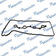 Прокладка клапанной крышки MANDO DN2244125002