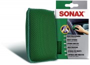 Губка для удаления насекомых Sonax 427141