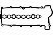 Прокладка клапанной крышки PAYEN JM5167