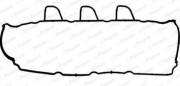 Прокладка клапанной крышки PAYEN JM7165