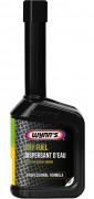 Присадка для удаления воды из топлива (бензин / дизель) Wynn's Dry Fuel 71851 (325мл)