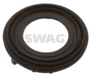 Прокладка клапанной крышки SWAG 30943747