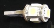 Комплект светодиодов (LED) Falcon T10-5X-Pro