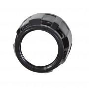 Маска для бі-ксенонових лінз G5 Black 2.5'' (65мм)