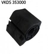 Втулка стабилизатора SKF VKDS 353000