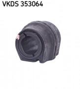 Втулка стабилизатора SKF VKDS 353064
