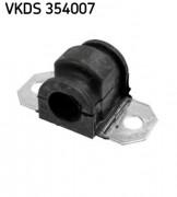 Втулка стабилизатора SKF VKDS 354007