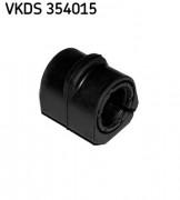 Втулка стабилизатора SKF VKDS 354015