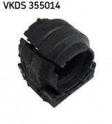 Втулка стабилизатора SKF VKDS 355014