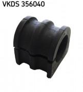 Втулка стабилизатора SKF VKDS 356040