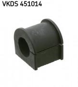 Втулка стабилизатора SKF VKDS 451014