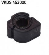 Втулка стабилизатора SKF VKDS 453000
