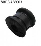 Втулка стабилизатора SKF VKDS 458003