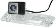 Камера заднего вида Phantom CA-35+FM-01 для Hyundai / Kia
