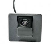 Камера заднего вида Phantom CA-35+FM-06 для Hyundai / Kia / SsangYong / Geely