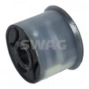 Сайлентблок рычага SWAG 30931253