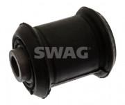 Сайлентблок рычага SWAG 40600018